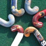 field-hockey-sticks-300x225