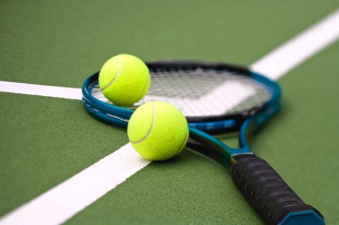tennis-stories-img11243_668-1405686015