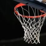 basketball-hoop-generic